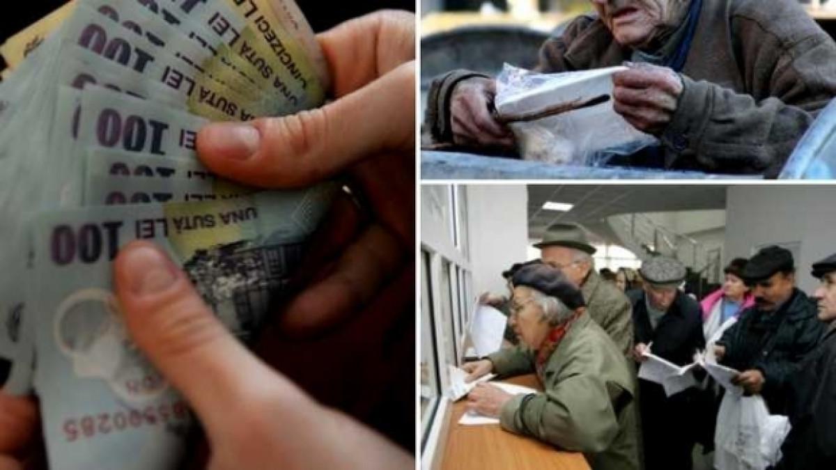 Nu mai este cale de întoarcere! Ce decizie a luat Guvernul Orban pentru pensionari