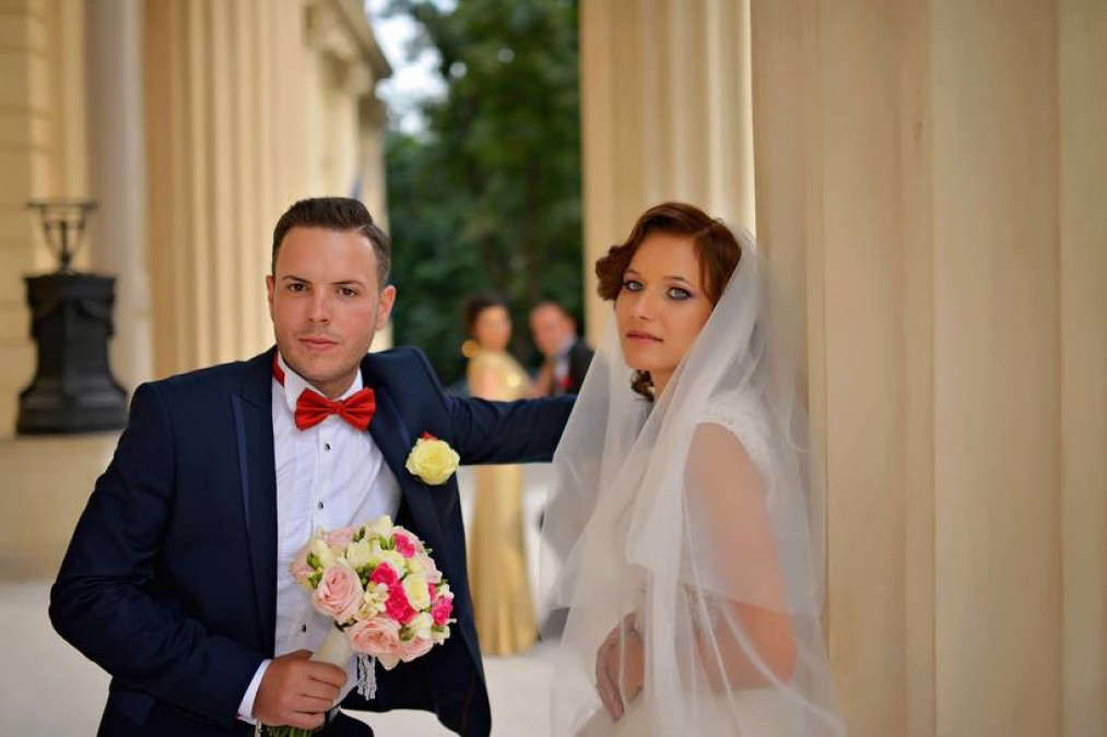 EXCLUSIV Mama lui Bogdan Gigină, îngenuncheată de durere. Ce decizie a luat fosta noră, după ce s-a recăsătorit