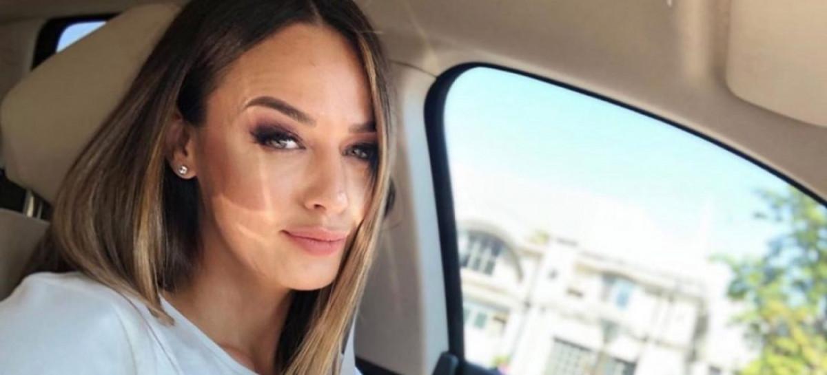 Andreea Raicu are un nou iubit! Din vila cărui milionar a fost surprinsă ieșind. Era cel mai râvnit burlac